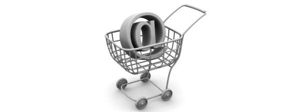 [E-commerce] La dimension essentielle du marketplace dans la stratégie cross-canal