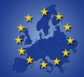 Vers un marché unique des télécoms en Europe ?