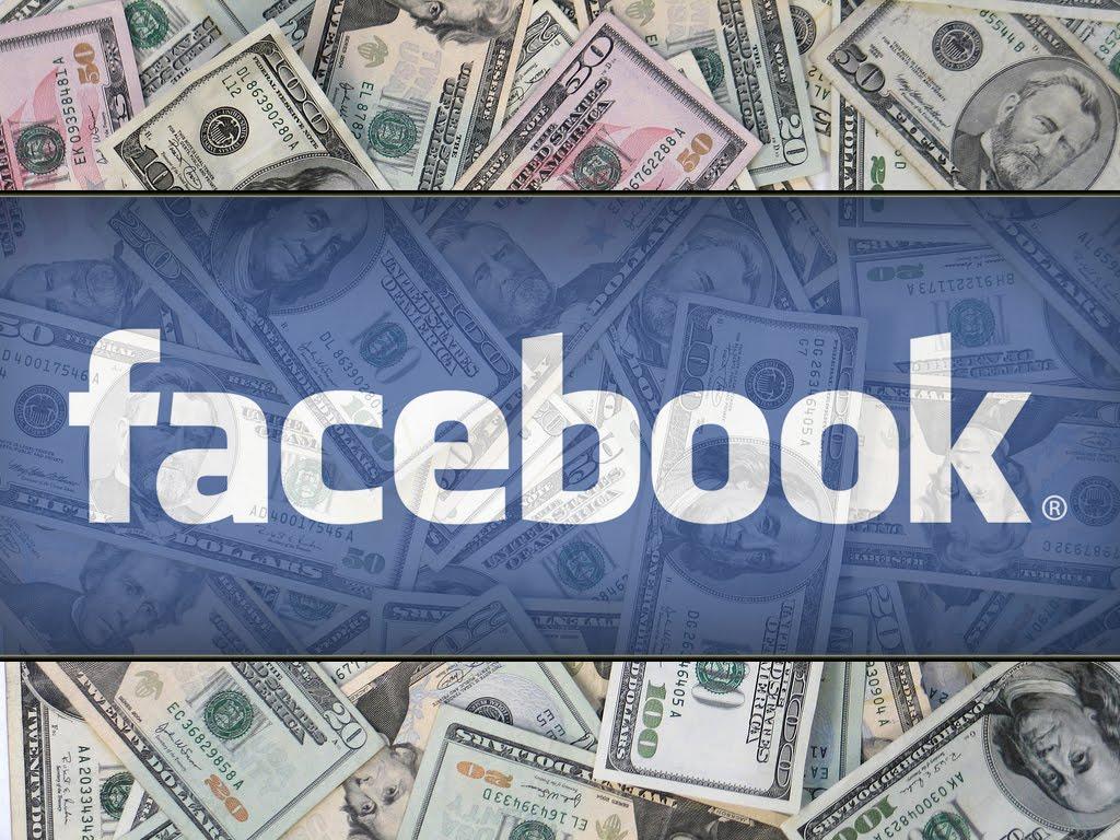Historique de l'action Facebook ou l'histoire d'une traversée du désert qui se termine en ascension fulgurante