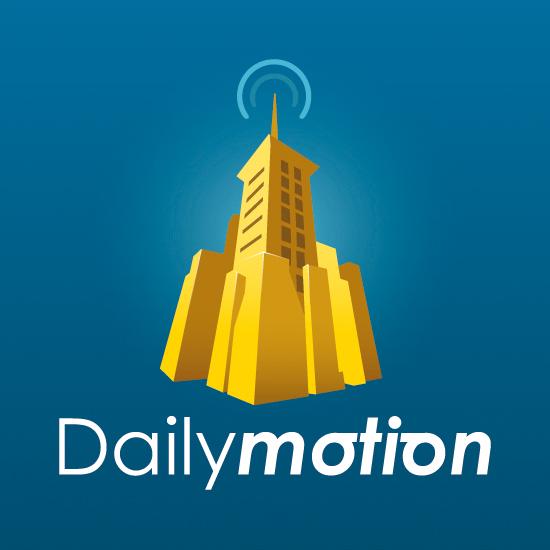 Dailymotion passe à la vitesse supérieure