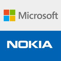Pourquoi Microsoft rachète les smartphones Nokia… et pourquoi la route sera longue avant de s'imposer