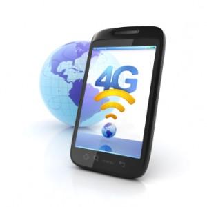 4G : promesses commerciales vs. état actuel du déploiement