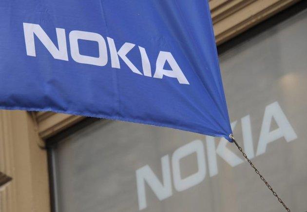 Nokia lance une nouvelle tablette et deux phablettes
