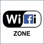 Hotspot Wi-Fi Facebook : le service gagnant-gagnant ?