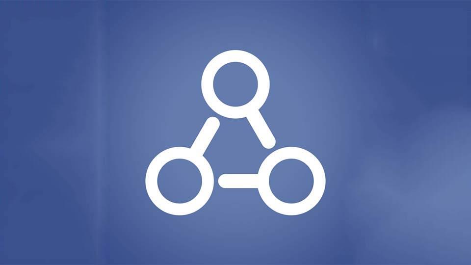 Graph Search : quand Facebook veut défier Google