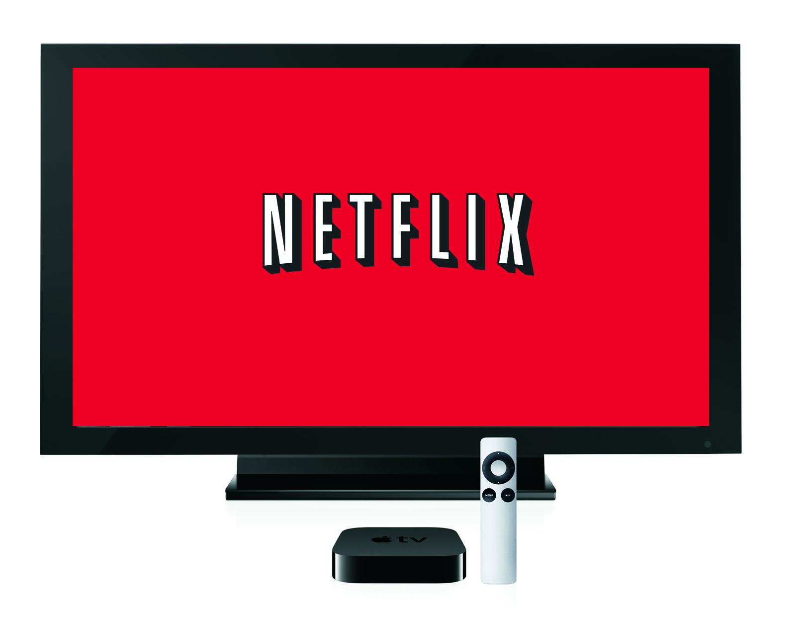 Netflix en France, entre freins structurels et multiples concurrences ?