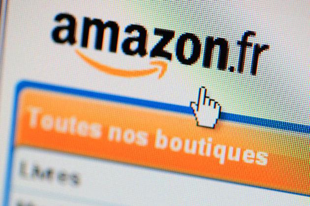 Livraison par drone : véritable innovation ou simple opération de communication d'Amazon ?