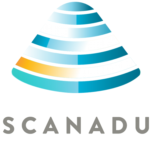 Scanadu, un pas de plus vers le quantified self