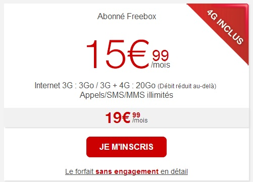 4G Free : le marketing va-t-il l'emporter sur la qualité de service ?