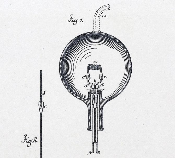 LG et Samsung dévoilent leurs Smart Lamps. Et la lumière fut… connectée.