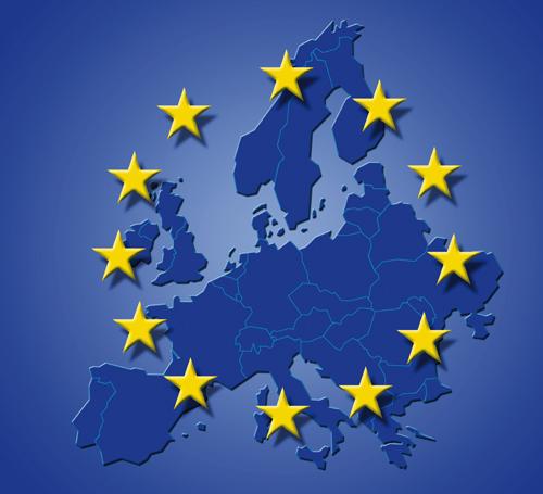 Vers la fin du roaming en Europe