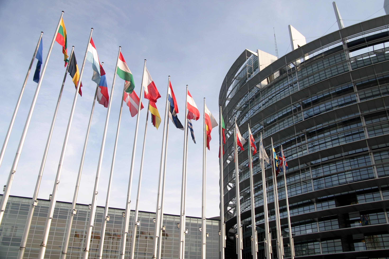 Net Neutralité : un pas en avant en Europe pour les partisans de l'internet libre
