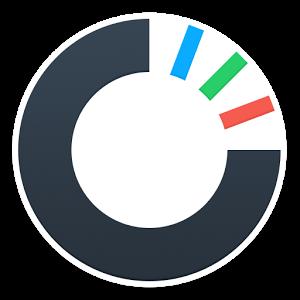 L'expérience utilisateur s'étoffe sur Dropbox, avec Carousel