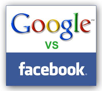 «Game of drones» : Facebook et Google à la conquête du ciel