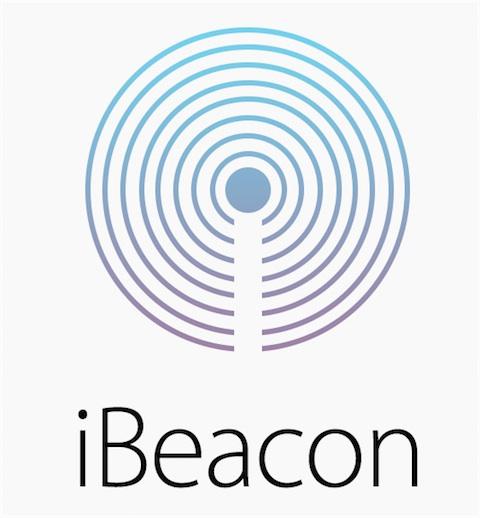 iBeacon d'Apple : la chasse aux balises a commencé !