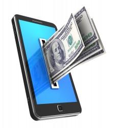 mobile argent
