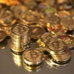 Bitcoin : une monnaie en voie de popularisation ?