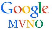 Après Google Fiber, Google MVNO ?
