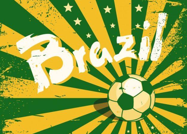 La coupe du monde à l'heure du numérique : ce que vous verrez au Brésil…et après