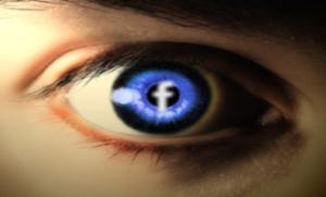 Une simple communication ratée pour Facebook ou une réelle manipulation mentale ?