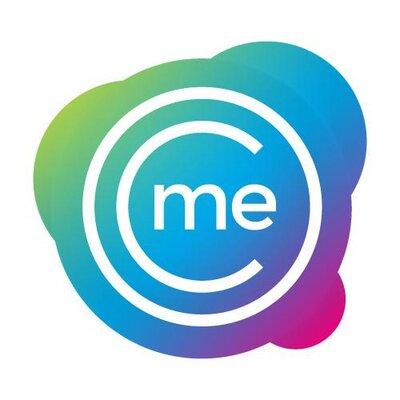 Rendre le contrôle des données personnelles aux utilisateurs : la promesse ambitieuse de CitizenMe