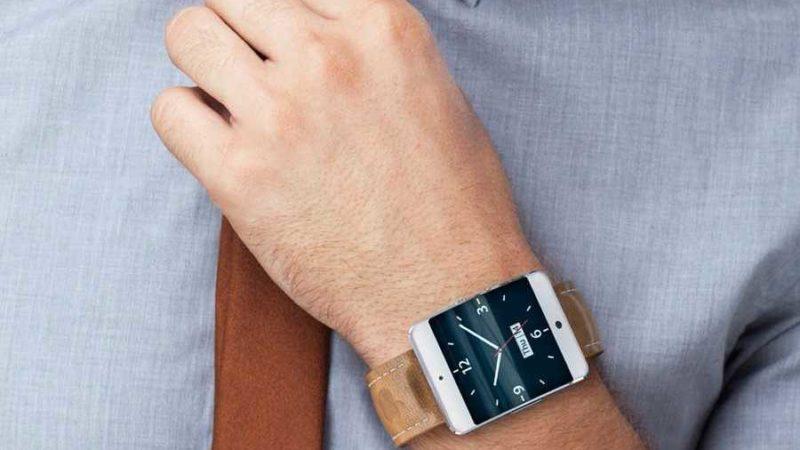 Smartwatch : gadget de luxe ou révolution technologique ?