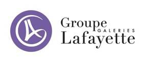 20140910 - 3 Suisses devient pure player - galeries Lafayette