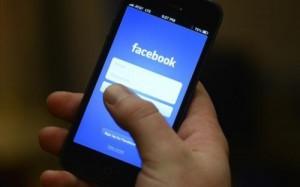 Bientôt des messages éphémères intégrés à Facebook ?