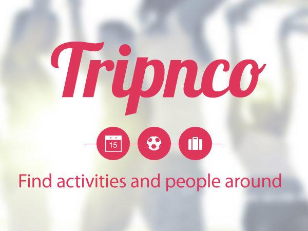 Tripnco, prochaine révolution de la consommation collaborative ?