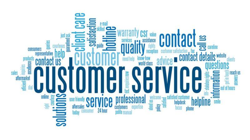 Hotlines – Les heures passées à joindre vos services clients, c'est terminé !