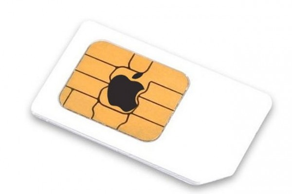 Apple-nano-SIM1