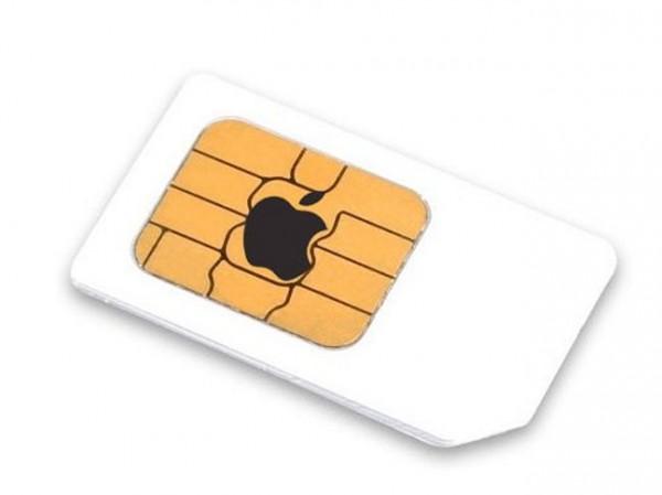 L'Apple SIM va-t-elle bouleverser le marché des télécommunications ?