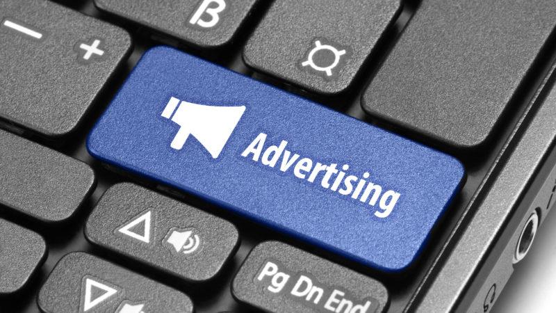 Facebook à l'assaut de la publicité en ligne avec Atlas