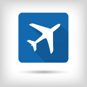 Travel. App