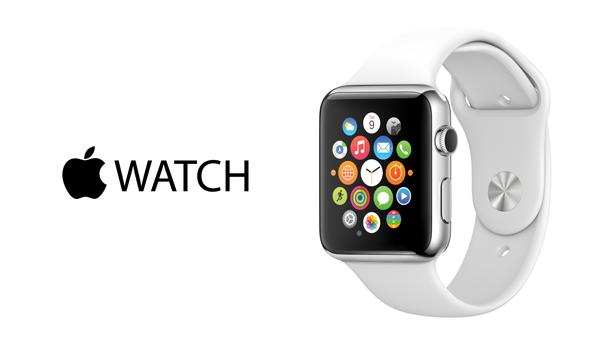 Apple Watch, 1 mois après le lancement, quel bilan ?