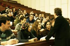 enseignementsup-recherche.gouv.fr