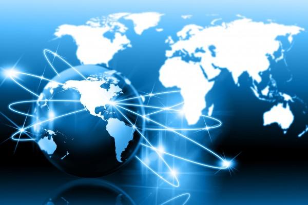 La gouvernance mondial d'Internet