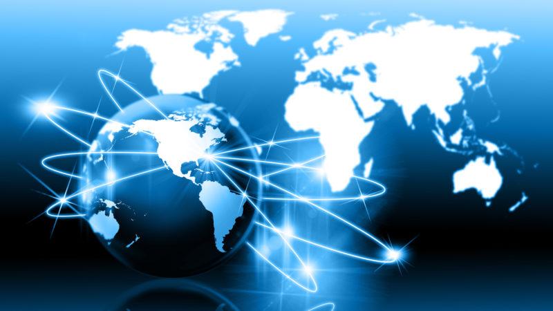 Quel avenir pour le contrôle de l'Internet ?