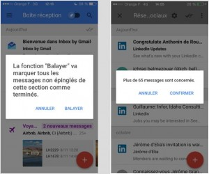 Inbox_Fonction_Balayer