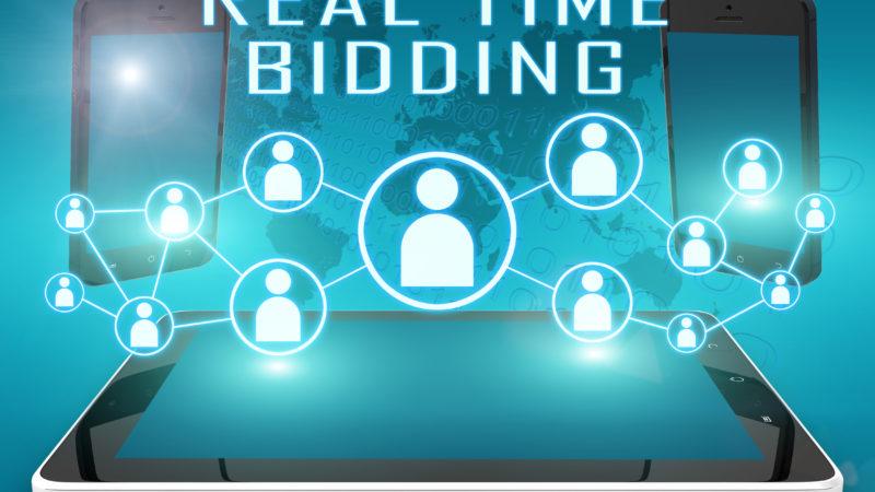 Le phénomène du Real Time Bidding en 3 questions – partie 2