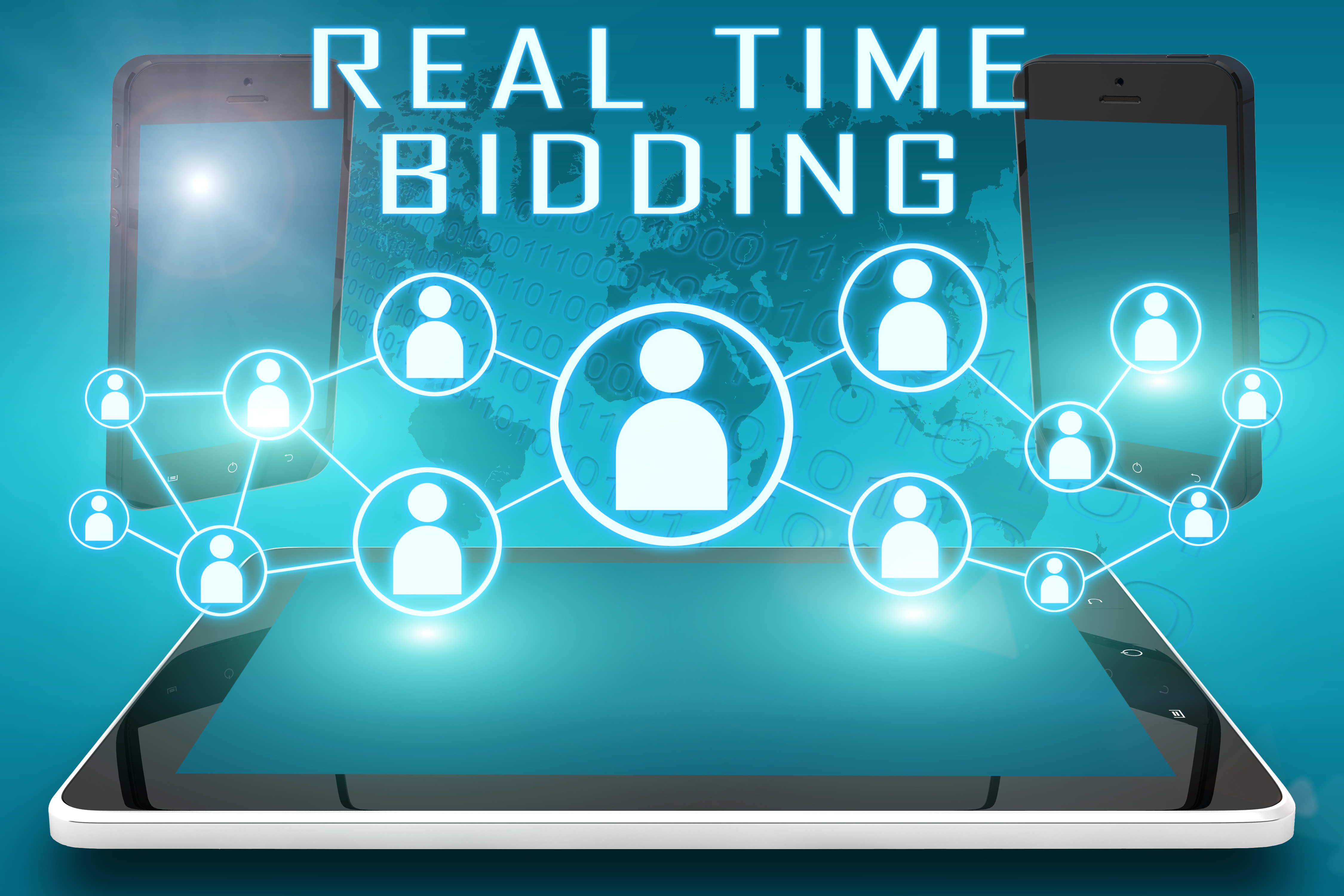 Le phénomène du Real Time Bidding en 3 questions – partie 2