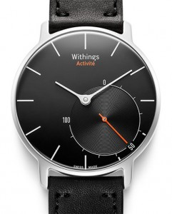 withings-activite-black