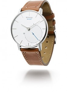 Montre Withings Activité
