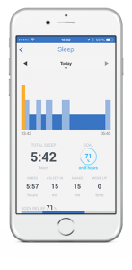 withings-smartphone