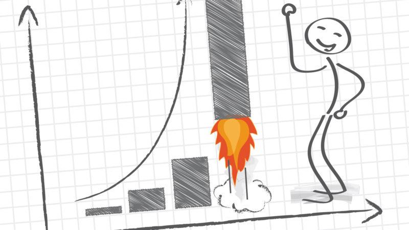 La dématérialisation, quel enjeu pour les entreprises ?