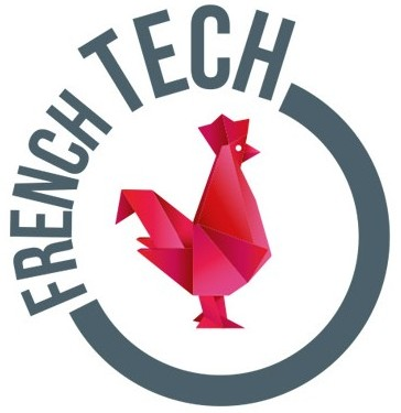 Les métropoles French Tech : premier bilan