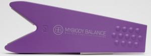 mybiodybalance-appareil-vue-dessus