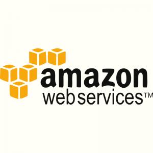 Workmail sera basé sur la plateforme AWS