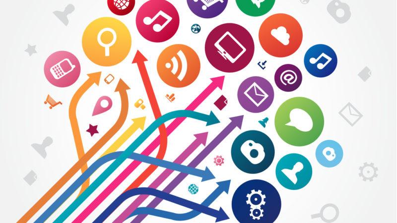 Broadcast 4G : une solution pour désengorger les réseaux ?