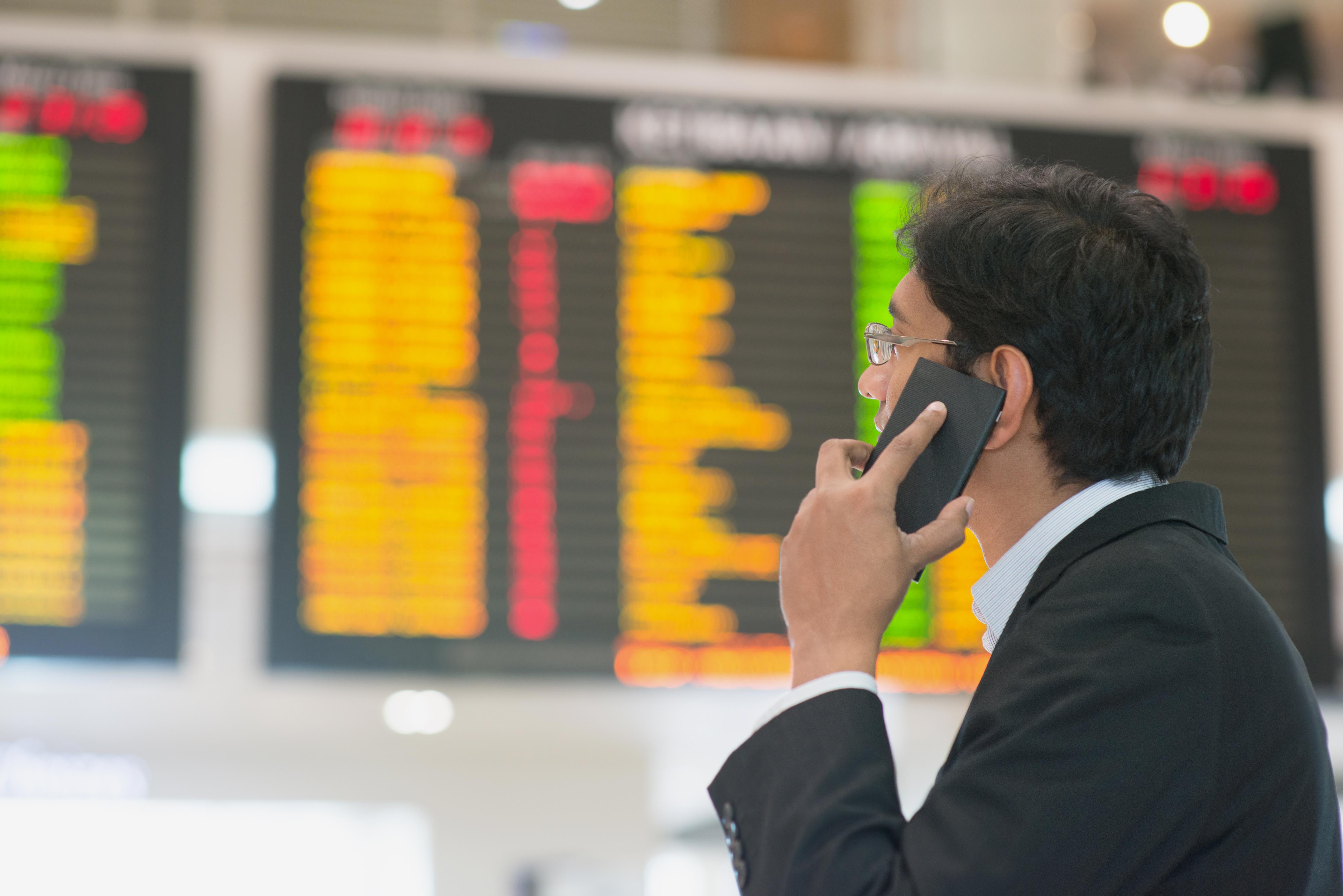 Les pays émergents : nouvel eldorado du smartphone